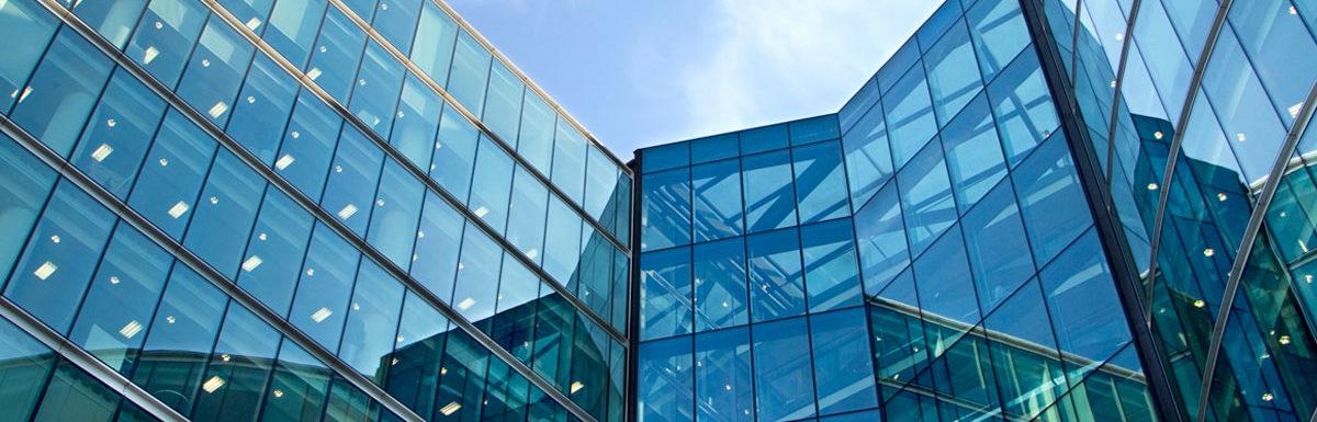Financial & Cost Management Consultants Birmingham