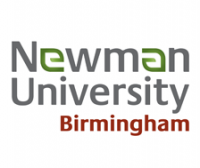 Fellows Newman Uni