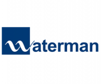 Fellows Waterman