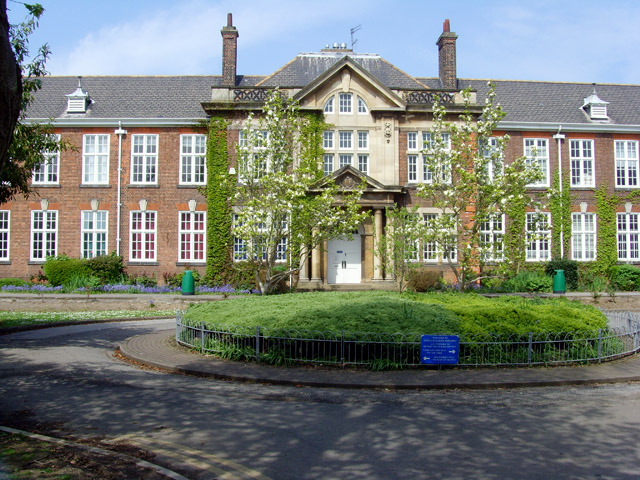 newland school for girls 2